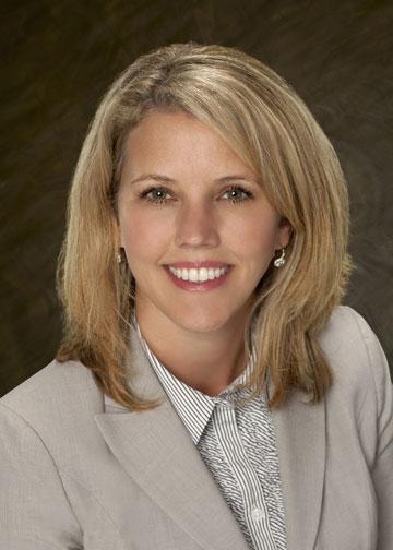 Sue Winters