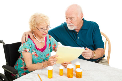 Latest Updates to Medicare
