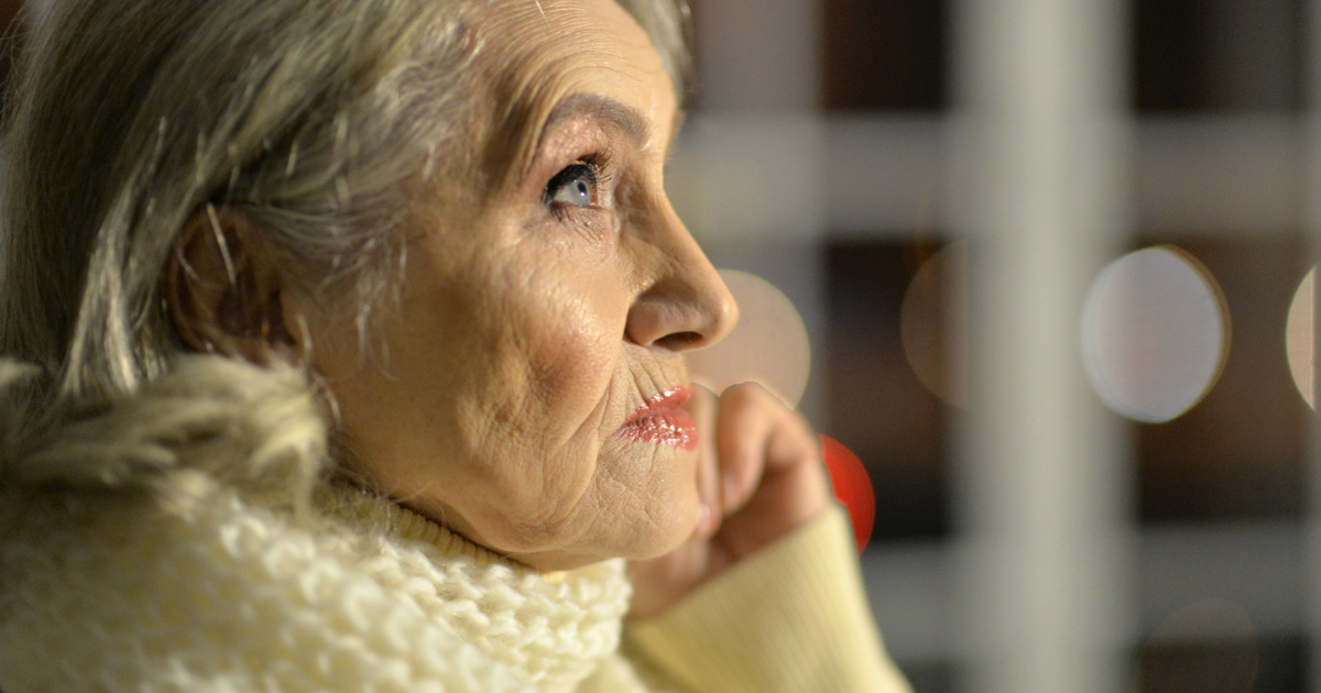 Is Ageism Getting Worse?