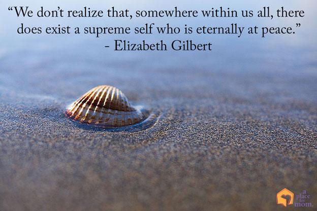 elizabeth-gilbert-quote