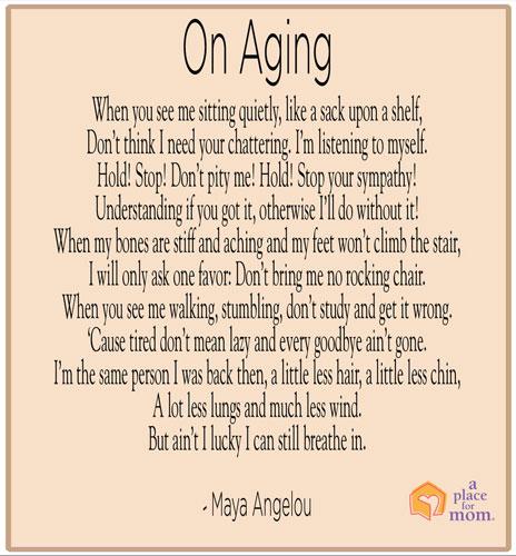 On-Aging-Maya-Angelou
