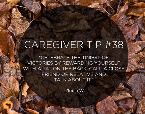 caregiver38