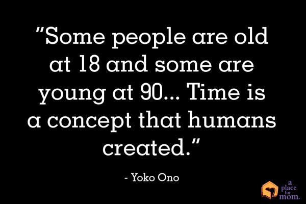 Yoko-Ono-Quote