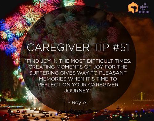 caregiver-tip-51-find-joy-and-reflection