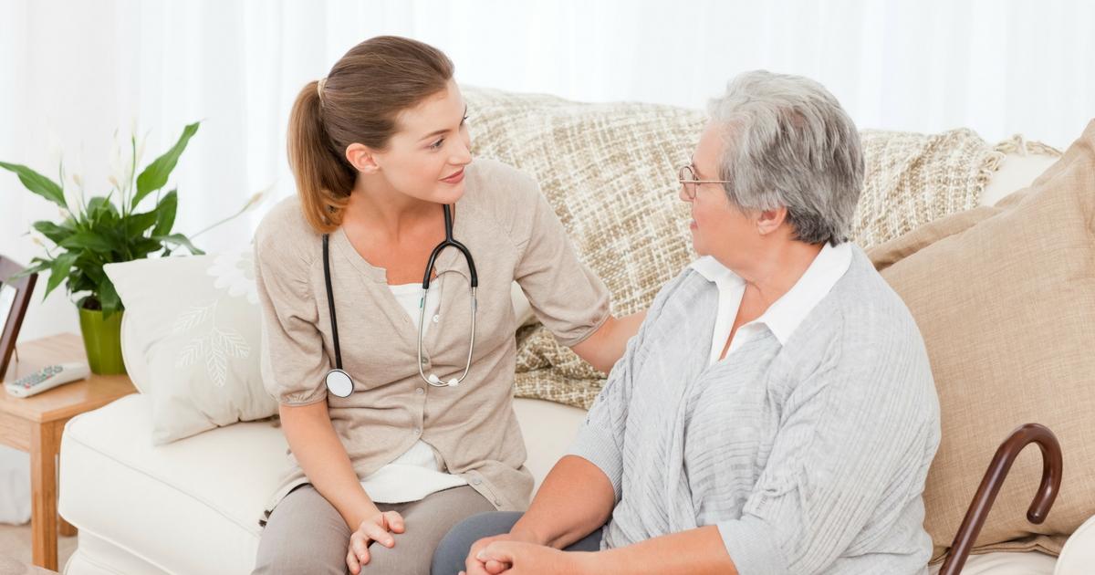 Best Preventive Care Tips for Seniors