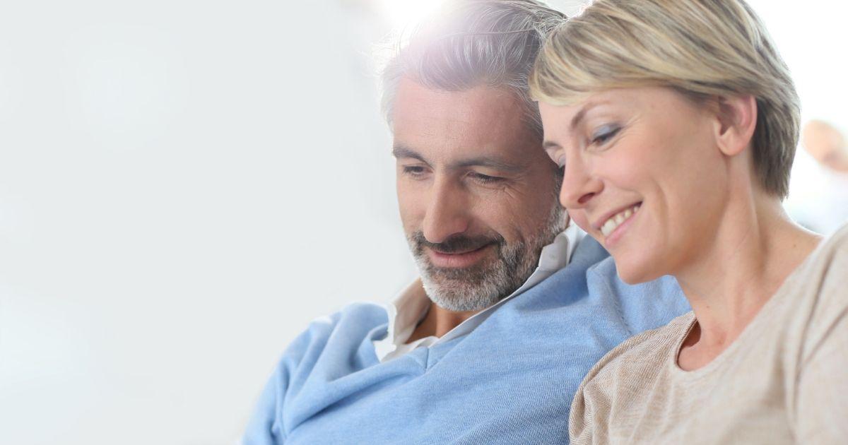 3 Critical Steps to Protect Your Elderly Parents' Finances