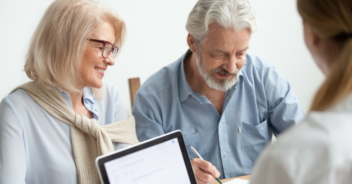 5 Misconceptions About a Power of Attorney