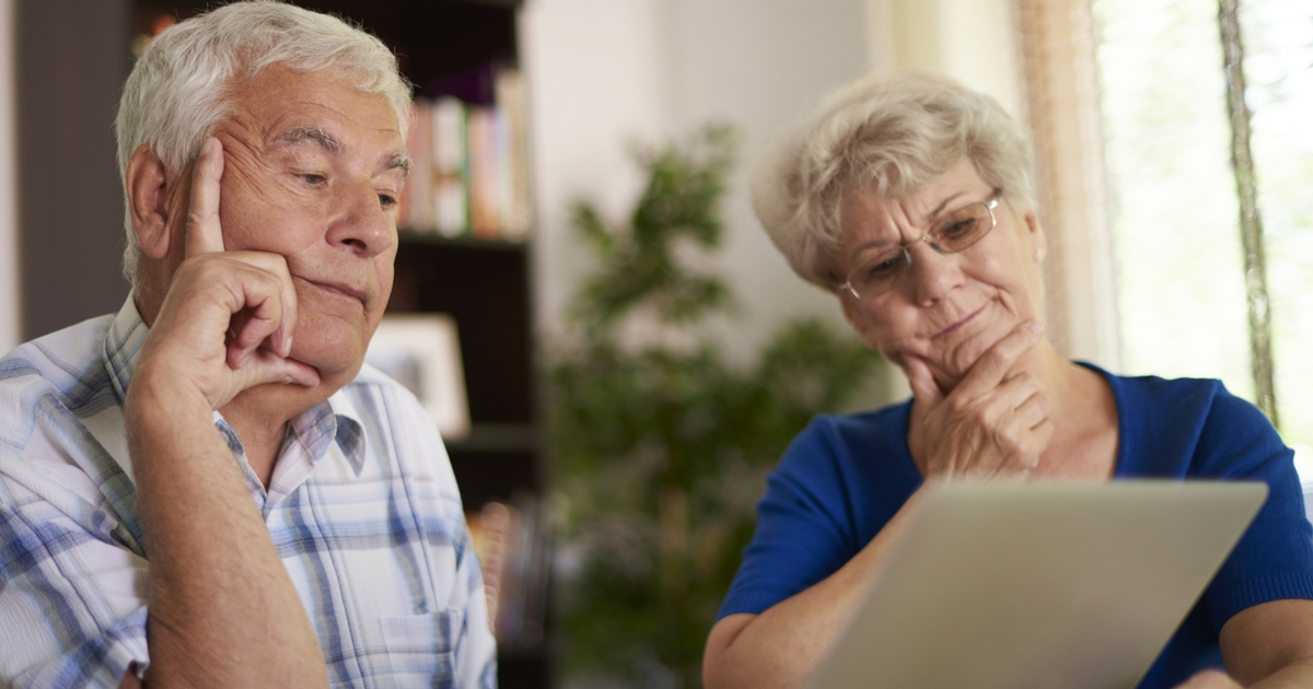 How to Spot Bogus Science News About Aging