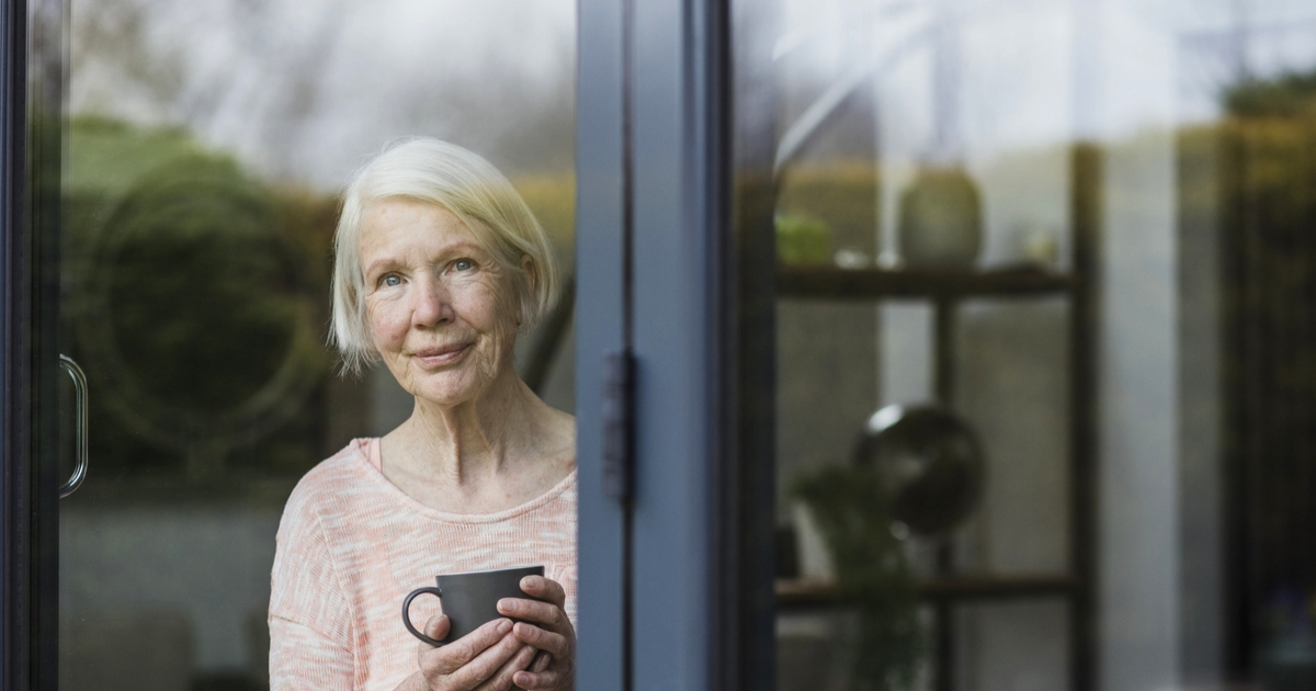 An Introvert's Guide to Senior Living Communities
