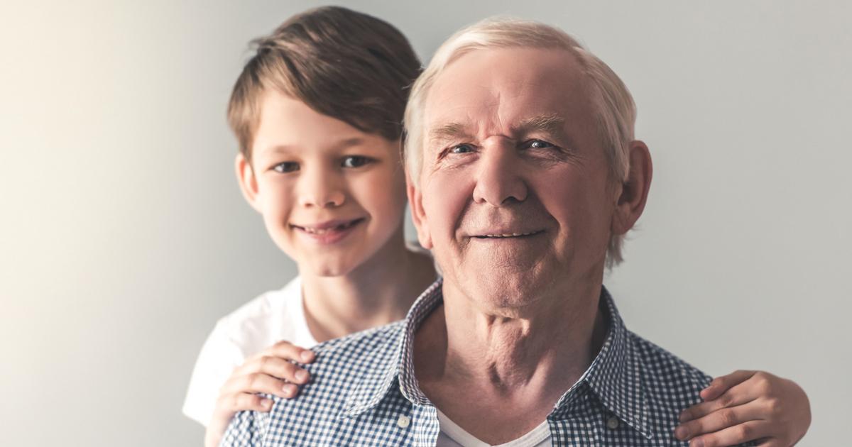 Finding a Balance for Caregiving Children