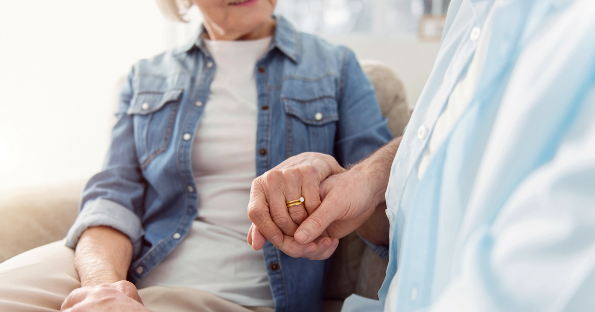 Improved State Guide to Assisted Living Records