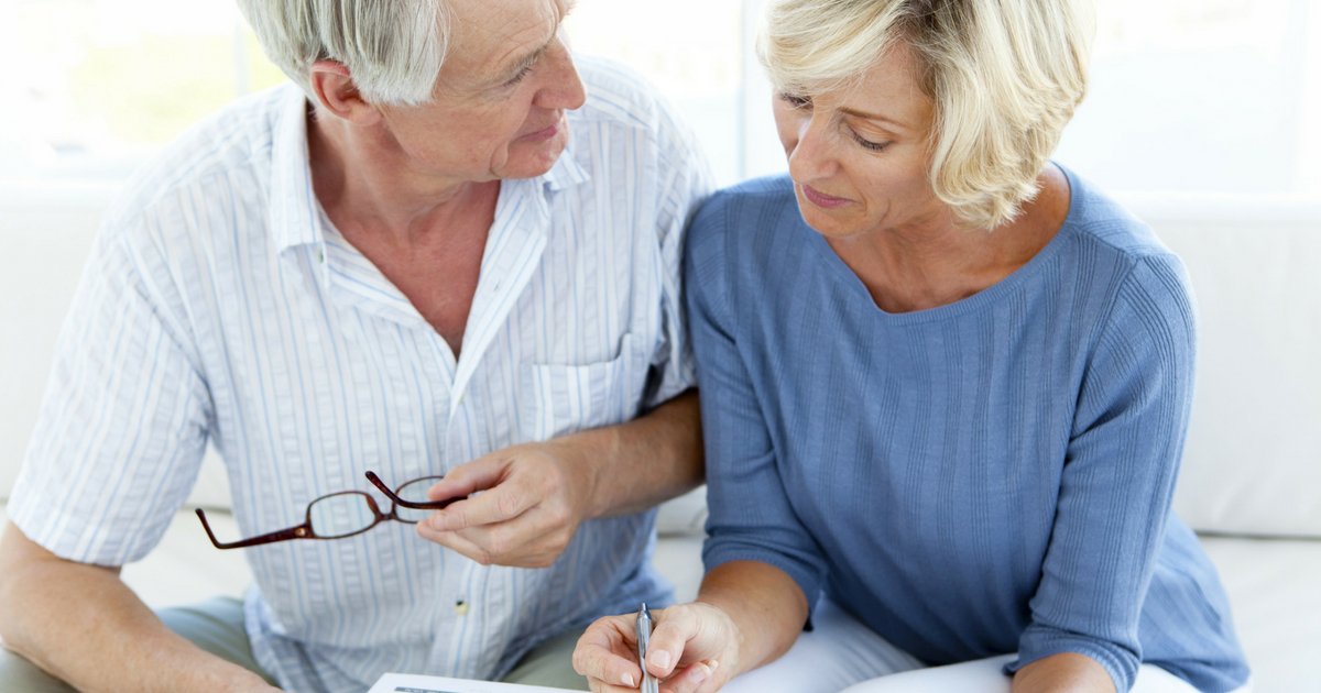 Is Your Retirement Fund Equipped for You to Live to 100?