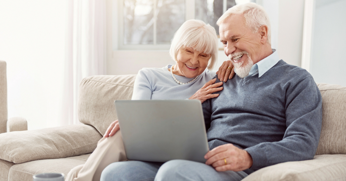 Senior Housing 101: Your Guide to Senior Care, Costs and More