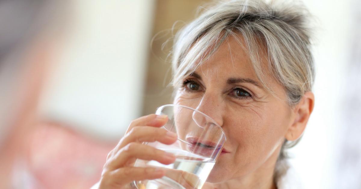 Tips to Avoid Heat Stroke in Seniors