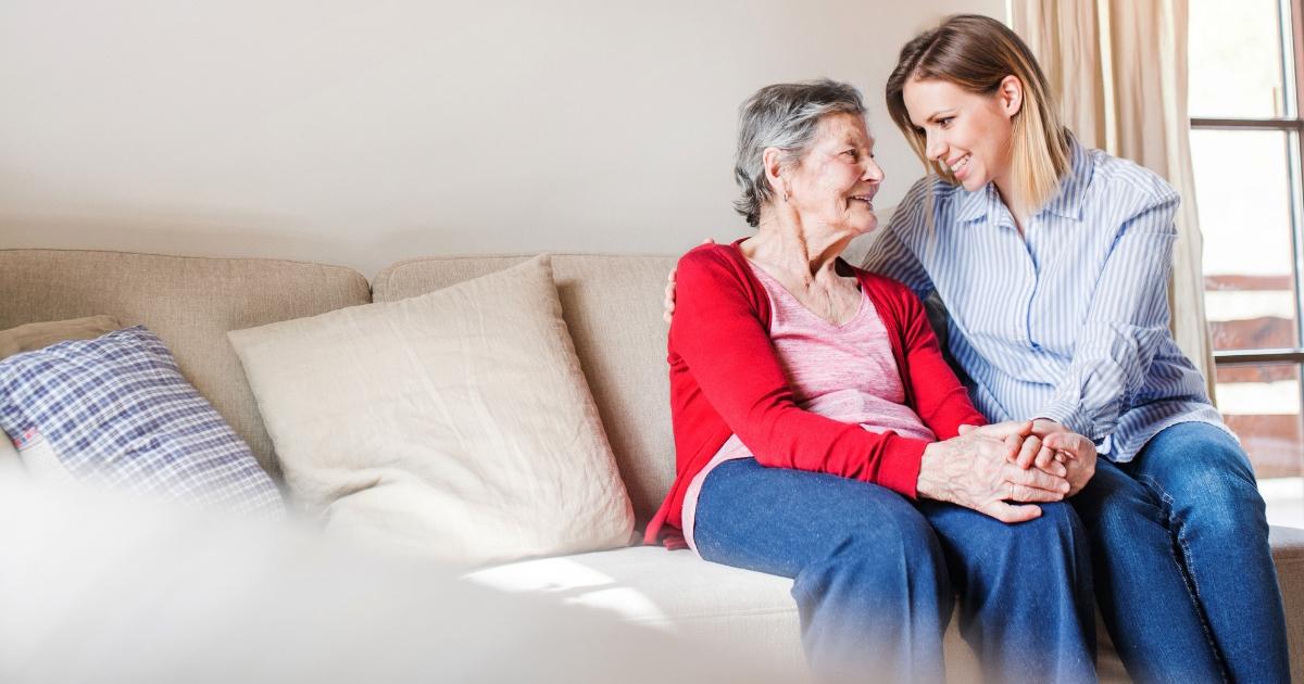 The Benefits of Multigenerational Activities