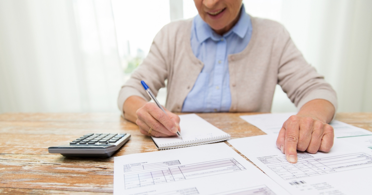 5 Tips to Lower Your Medical Bills