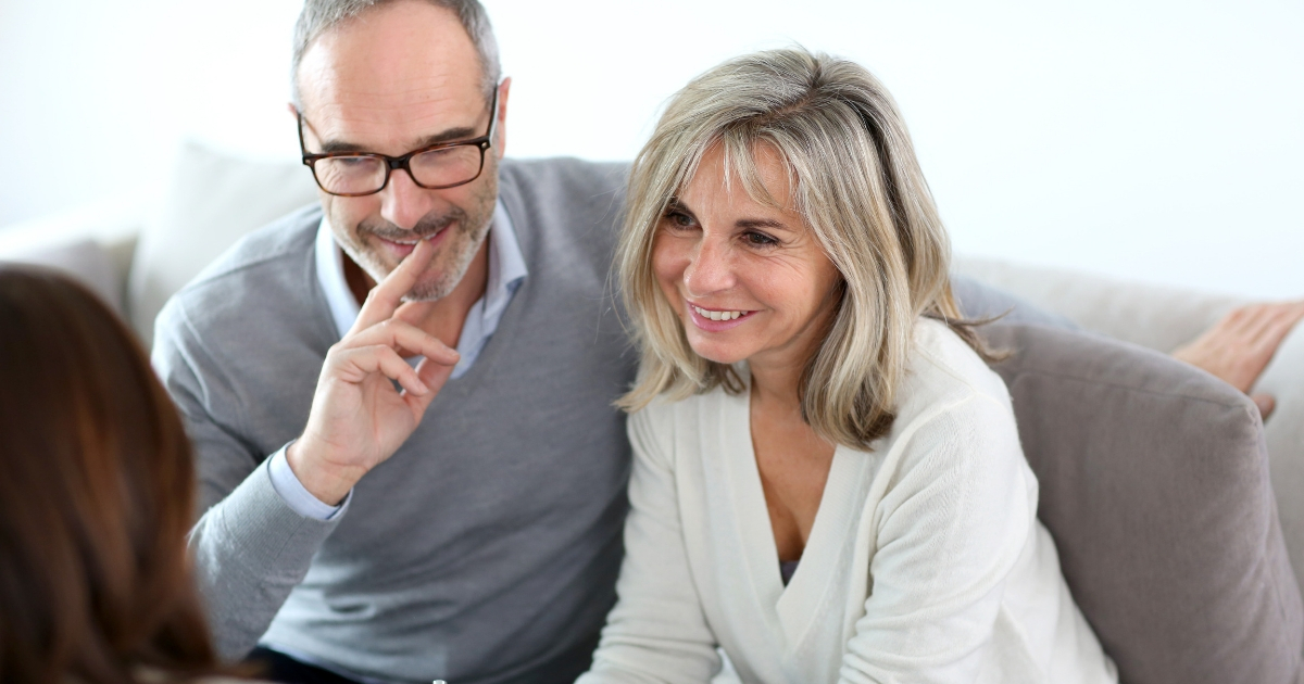 5 Things to Know to Sell Your Parent's Home Faster