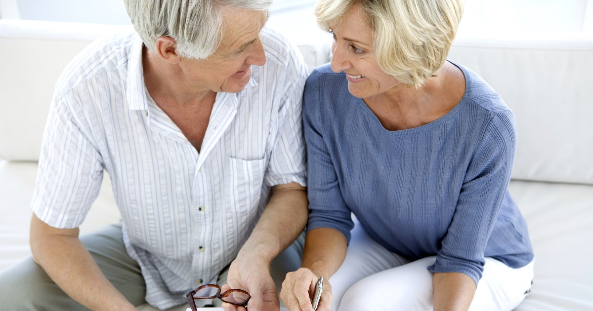 Does a Continuing Care Retirement Community (CCRC) Make Financial Sense for You?