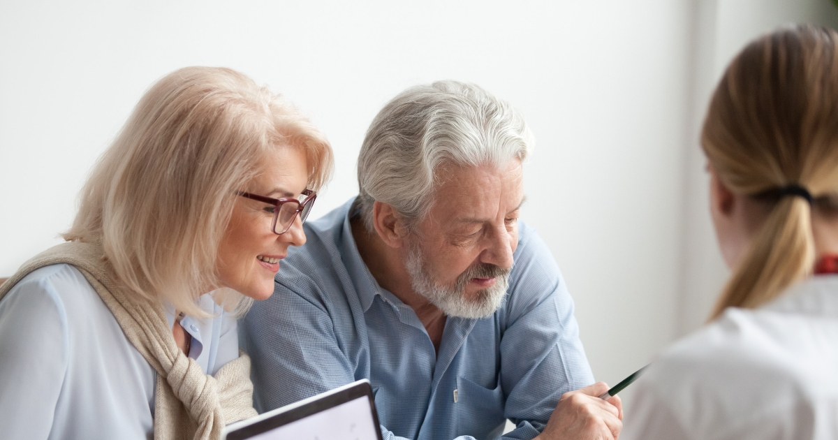 Do You Understand Your Loved One's Advance Directive?