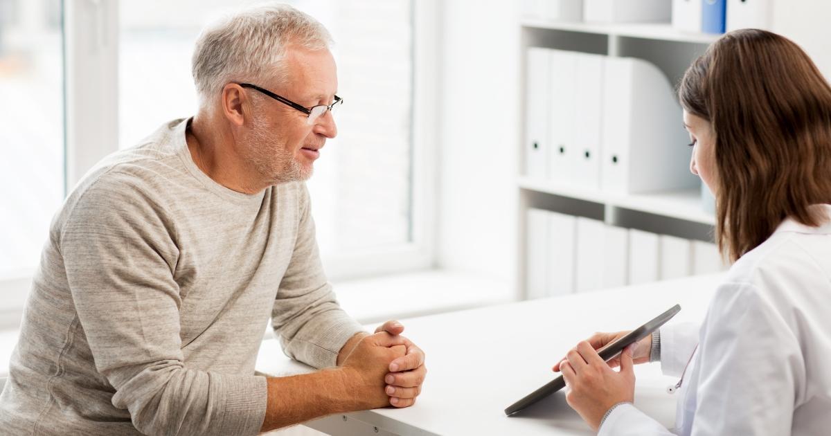 4 Medicare Myths Around Long-Term Care