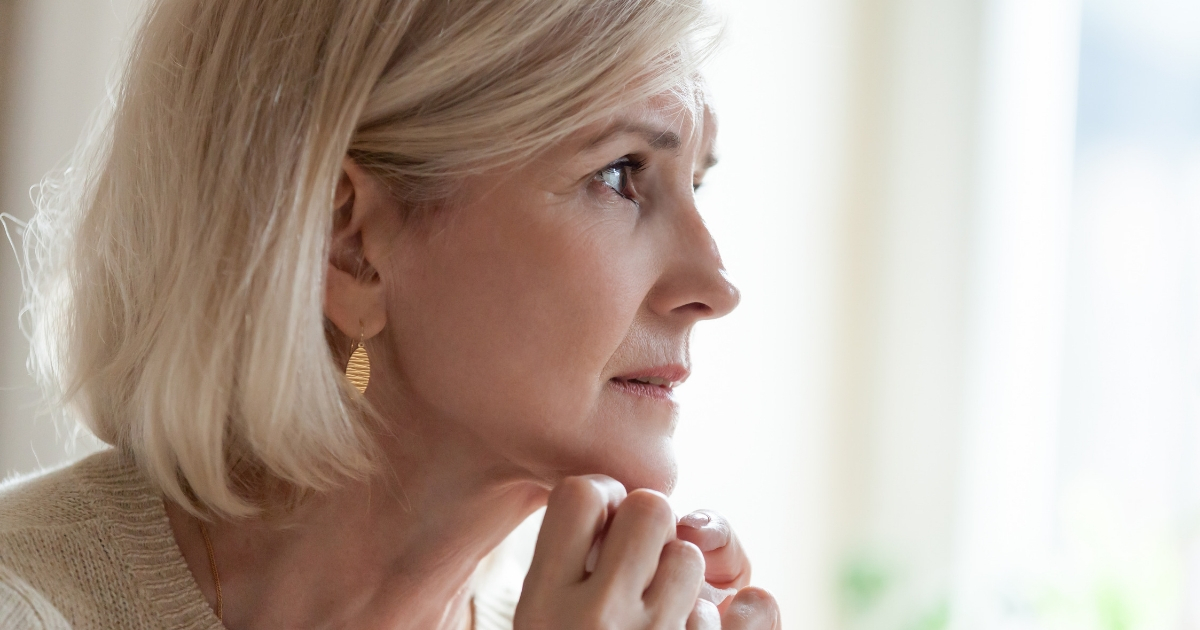 How to Support a Grieving Parent