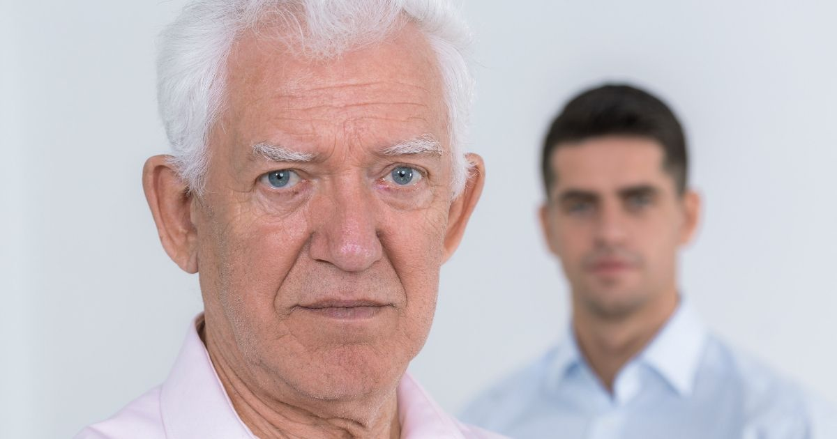 How to Protect Your Parents From Alzheimer's Cure Scams