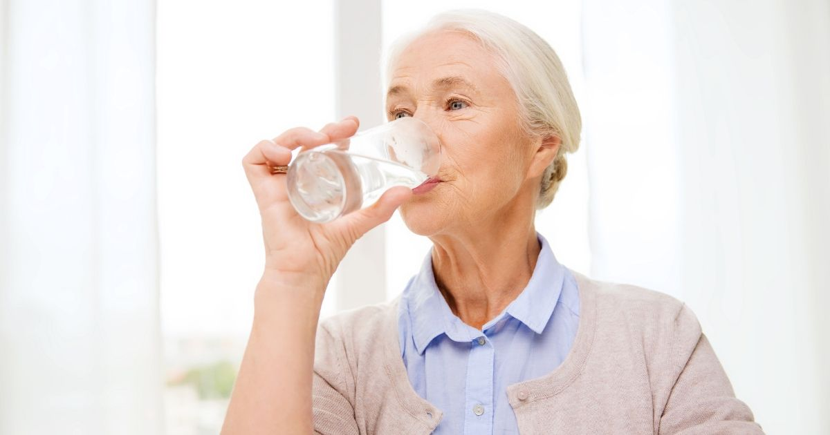 How to Reduce Your Risk of Stroke: Skip the Diet Soda