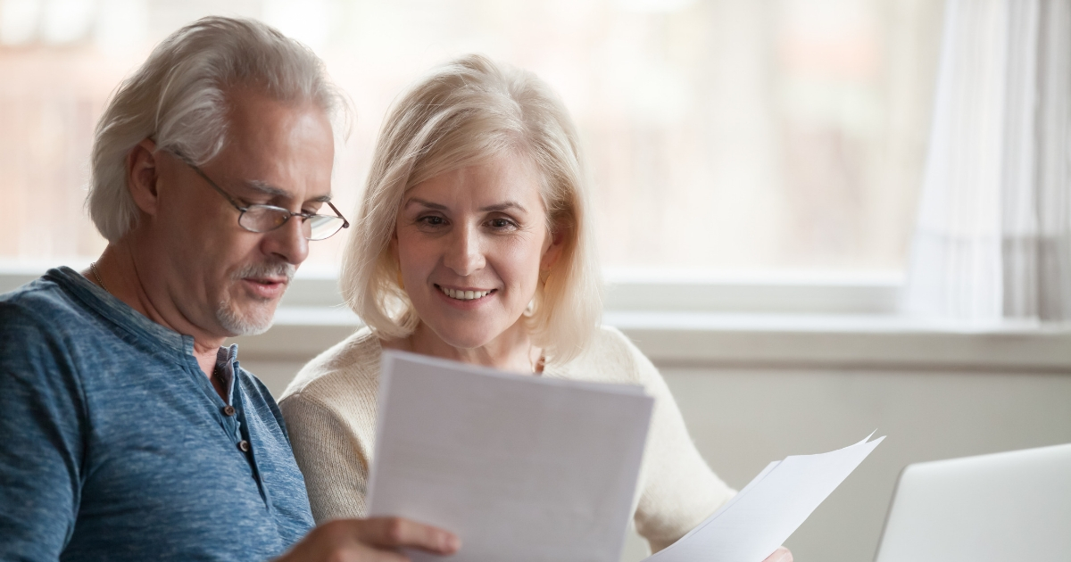 Top Financial Goals You Can Stick to as a Caregiver