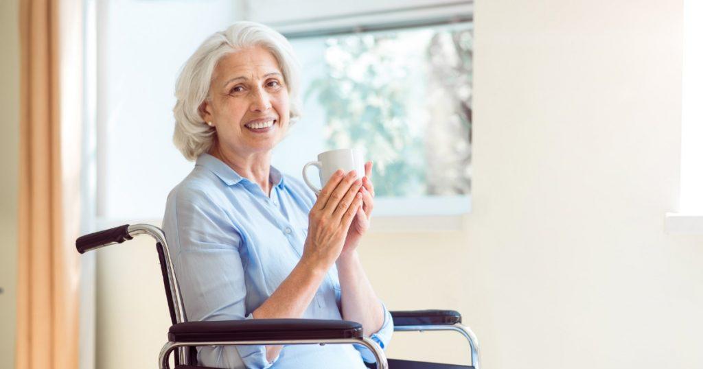 4 Tips for Reducing Alzheimer's Stigma