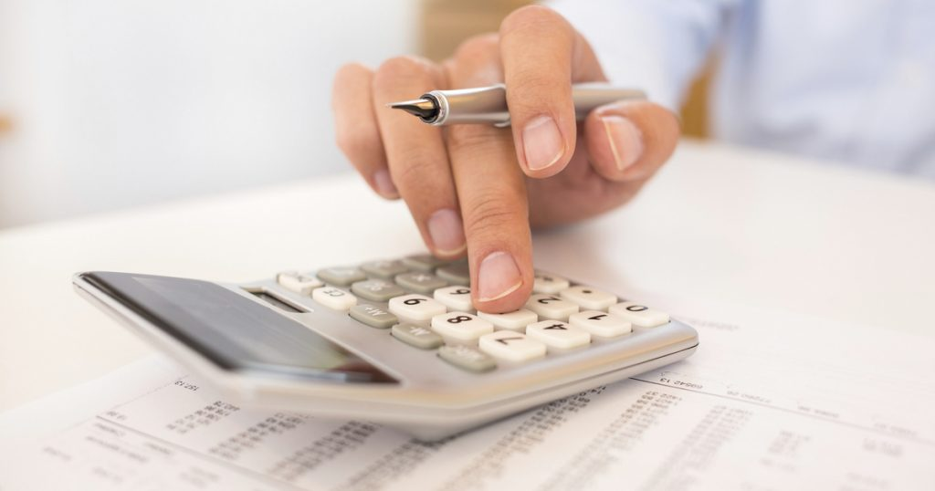 Calculating the Financial Implications of Caregiving