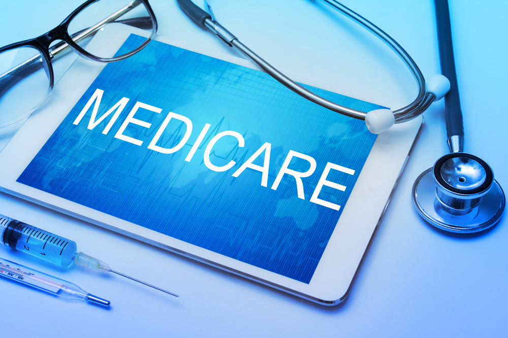 Seniors Are Missing Out On New Medicare Benefits: Get the 411