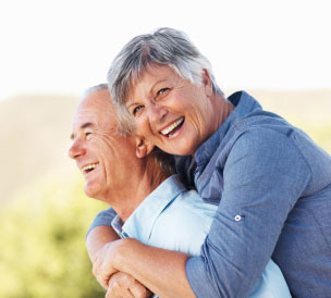 Understanding Senior Housing and Care Options