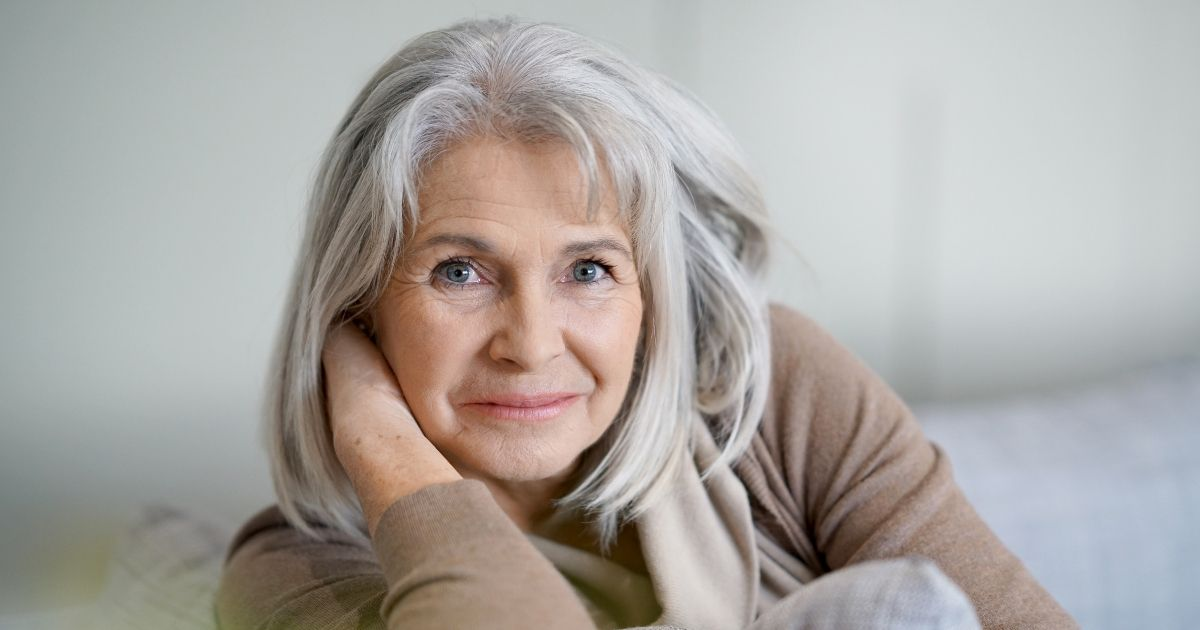 How to Be a Good Assisted Living Roommate