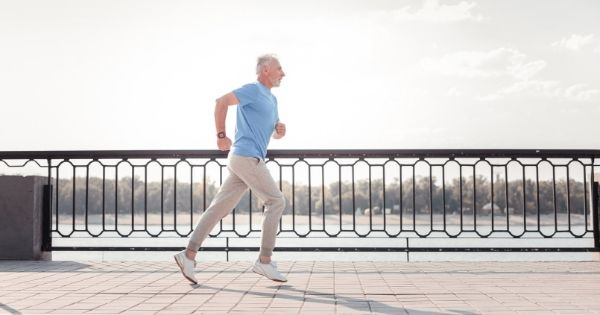 4 Heart-Healthy Habits to Adopt This Summer