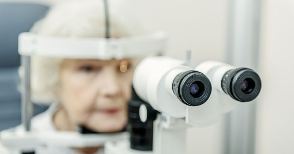What You Need to Know About Preventing and Treating Glaucoma in the Elderly