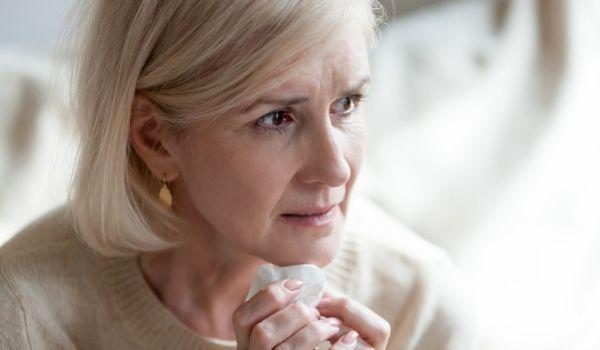 7 Steps to Prevent Caregiver Depression