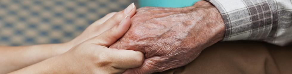 Click to read Alzheimer's statistics
