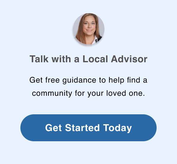 Get Free Guidance